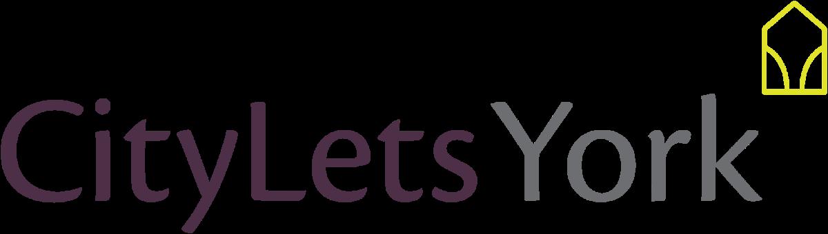 City Lets York